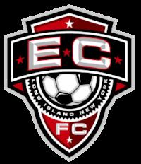 ECFC-Logo