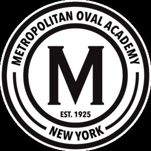 Met Oval Logo2k