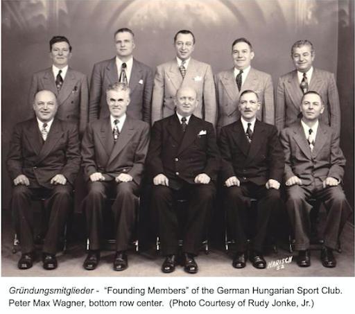 founding+members+metoval_ghmetro