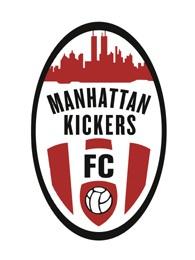 manhattan kickers