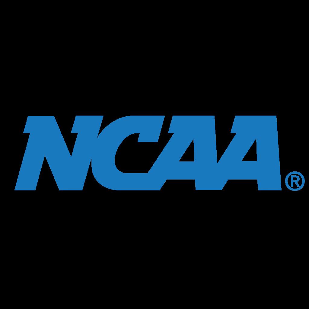 ncaa-4-logo-png-transparent